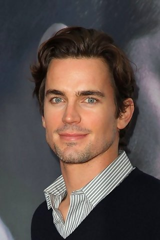 Matt Bomer has become my favourite actor, not because he is good-looking. He is a very talented actor and I had a big smile on my face, feeling proud and happy for him coming out. Knowing that he is gay and that he is happy about it, he loves his partner, loves family. I also do not have a problem with Matt being gay. And he also cares about his fans. I am not that good at expressing myself and I have done all I could. This man is just very talented, he can sing, he can dance and he is ridiculously good looking, he is charismatic, his cast mates all have good things to say about him.There is another thing that I would like to say: Another thing that I had noticed with Matt is humble when it comes to his looks. He doesn't give a damn about his looks and that is attractive. He is also very down to earth and very funny. He is a versatile actor. He can do any role and he is not afraid to try something new. I do have a longer তালিকা of reasons why Matt Bomer is my favourite, but as I had said. I am not that good at expressing my self.