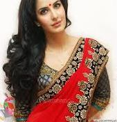 my fave is definitely raajneeti. katrina was the highlight of that movie.
