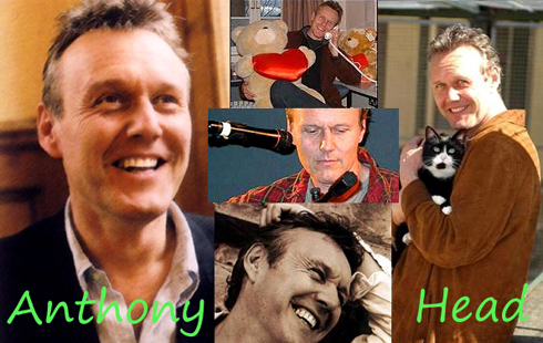 Anthony Head is simply an angel!! he never did anything bad. hes just sooooo gooood. he does a lot of charity and is a animal-rights-dude. he lives on a animal farm with lots of horses, donkeys, সারমেয় etc. besides that he's a real sunshine - giggling his adorable giggle literally every 2 mins and Tony is a GREAT actor. cutest person on earth and still he plays the best villains oh and goddamn he can sing. he has the most beautiful voice on earth perfect human being, so loyal, so gorgeous, so uff