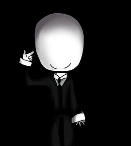 My fav is Slendy :3 Also Demon looks so cute!!