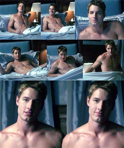 "Ollie in one of my all-time お気に入り scenes from ""Smallville"" - the bedroom surprise for Tess in ""Injustice"" <33333"