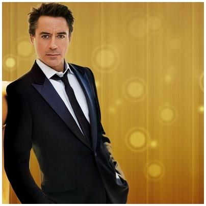 Downey, Robbo Downey ... =)
