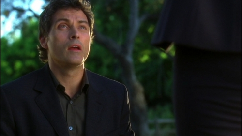 Rufus Sewell =D