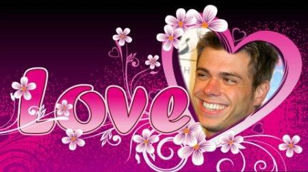 My Love to Matthew <333 <333
