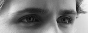 eugene simon has sexy eyes