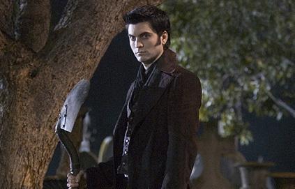 with this shovel...i will kill u....