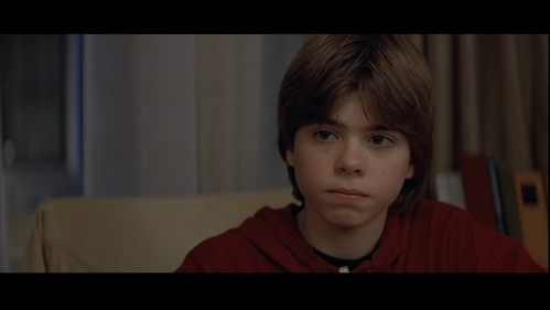Matthew very young in Mrs. Doubtfire. <333