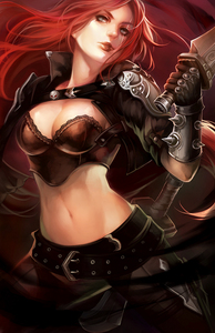 As anyone who knows me. I am interested in alot of things currently and one of those would be League of Legends.
