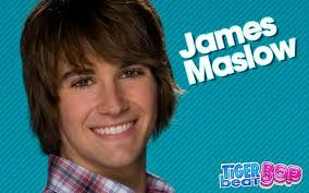 James james james and oh yh JAMES!!!! james looks cute in ever pic and never messes up then would probably b Logan,Carlos then last and definately least kendall schmidt!