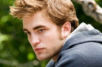 my gorgeous Robert in a scene from Remember Me,where he looks sad.Awww,my poor baby,I just want to hug and kiss him<3