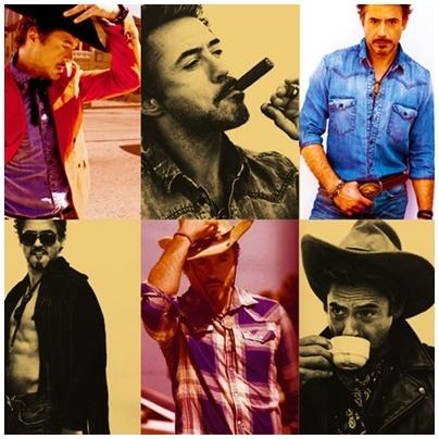 cowboy! xoxo
