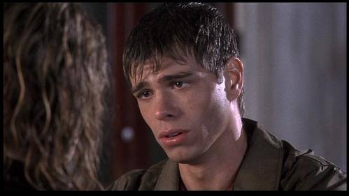 Matthew begging for his gf, Rachel McAdams to return back Главная with him.
