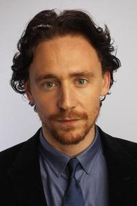 Tom Hiddleston <3 <3 <3 <3 <3 <3 <3 <3 <3 <3 <3 <3 <3 <3 <3 <3