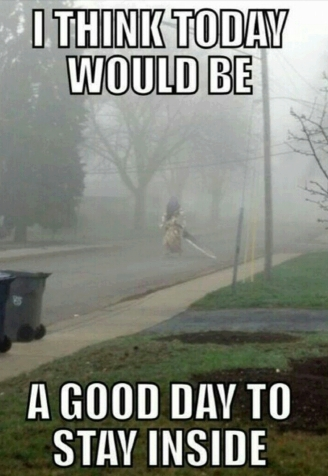 Pyramid Head would most probably win.