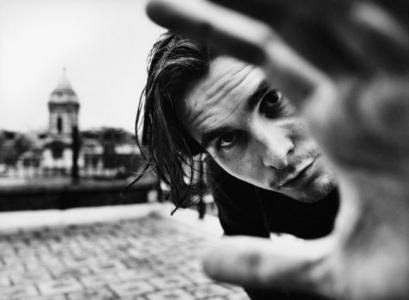 Christian Bale ♡