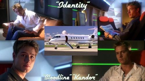some Auszeichnungen of Ollie inside his private jet <33333