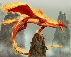 Fire. 火災, 火 controls lightning and is the most powerful magic. I say 火災, 火 is the best element.
