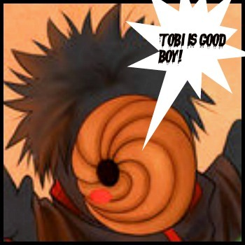 tobi <3