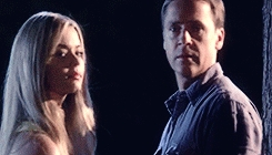 I Think Is Byron Montgomery Because it is the last person who saw alison