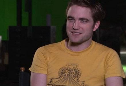 my adorably handsome Robert<3<3<3