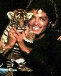 it's staggering what a person can do if they only try ~Michael Jackson and yeah it looks good.