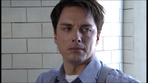 That Torchwood still hasn't had another series. I miss Captain Jack Harkness on my screen :'(