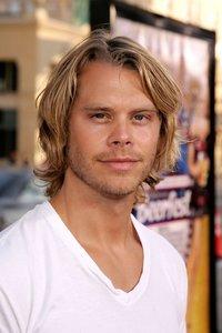 Eric Christian Olsen.:)
