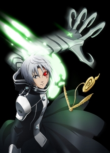 My yêu thích anime character is definitely Allen Walker from D-Gray Man . Allen Walker is basically the main protagonist of D-Gray Man who has a very tragic past , but has learned to di chuyển on from it and to continue looking phía trước, chuyển tiếp instead of moving back . Allen is my yêu thích character for many reasons , but I will try to make my reasons short and sweet . One reason I like Allen is , because unlike other main protagonists of certain anime's he is not actually afraid of looking back into his past and even embraces it even though it was very painful . Allen also is not your typical self-sacrificing hero and even though he is known for risking his life for others he can actually tell when sacrificing himself is pointless and is intelligent enough to think of another way to solve the issue without sacrificing himself left and right . Another thing I enjoy about Allen is that he is very nice and polite , but depending on the situation can easily switch over his personality to the point that he can even act like the exact opposite of himself . Unlike other exorcist's in the series instead of killing Akuma *demons* out of hatred Allen kills them in order to free their souls and he is often the one out of the group who is willing to give someone the benefit of the doubt . Okay so there are some of my reasons I should stop now before I do an essay on Allen XD .