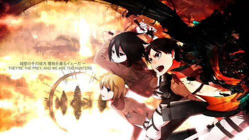 did i ever tell आप how i प्यार this anime?? ;D