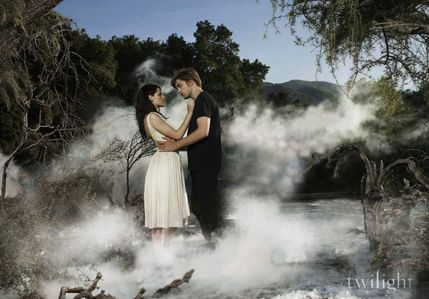 my gorgeous Robert and the lovely Kristen surrounded door trees for this photoshoot<3