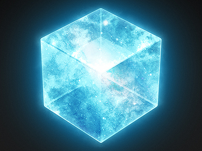 (Oooh!An Xbox One!Nice choice. :3) ....WITH THE TESSERACT!! It has enough power to destroy the Earth and...IT'S PRETTY! :D (This was the first thing I thought of.)