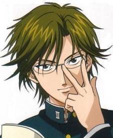 Yudan Sezu ni Ikou(Don't let your guard down) was Tezuka Kunimitsu's प्रिय catchphrase from Prince of Tennis.....