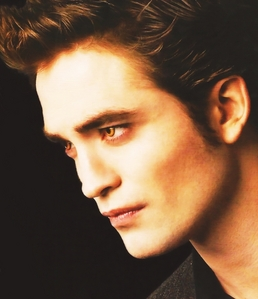 my gorgeous Robert rocks the sideburns better than Elvis Presley<3