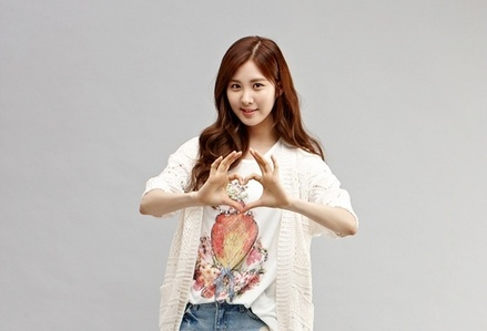 Seohyun - Yoona - Jessica