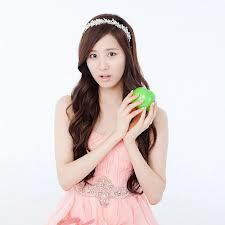 Seohyun is the best!!!!