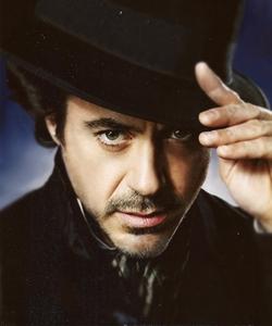 [i]Robert Downey Jr. he is 48[/i]