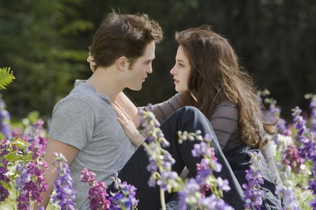 Robert and Kristen...the most beautiful,perfect couple EVER(imo)!!!<3