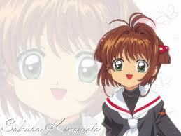 I hope this link works for you.www.fanfiction.net › Community › Anime/Manga › Card Captor Sakura