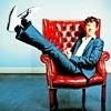 Cumberbatch!