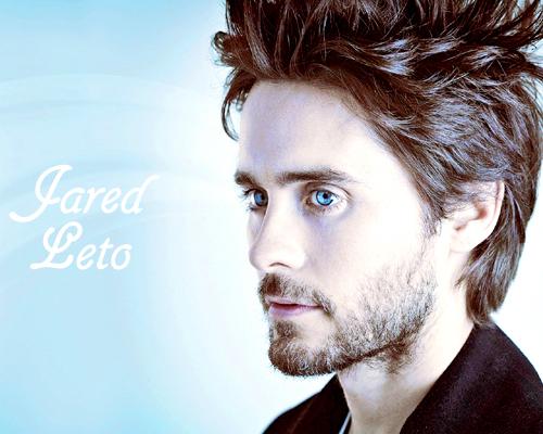 사랑 his eyes