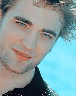 Pattinson= Pure Perfection<3<3<3