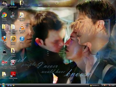 Well I dont have an iphone au ipod so i'll post my computer screen!