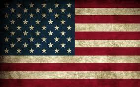 Fuck no. *flies US flag proudly*