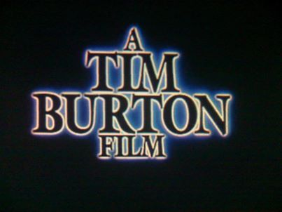 Be in a Tim 버튼, burton film. I wanted to be in one for the longest of time.