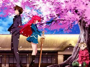 Try Out Kaze No Stigma Its One Of My Favorit Animes It Has Romance Comedy