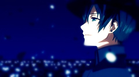 My 最喜爱的 character is Ciel Phantomhive from Black Butler. I've 说 this plenty of times, he is really mature for his age. He is also very smart. When people give him a challenge (like a game), he accepts it and always tries to find a solution. He is my 最喜爱的 character in the 日本漫画 and anime.