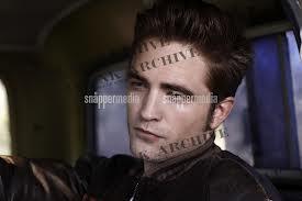 stupid,f*****g watermarks!!!!!<3<3<3