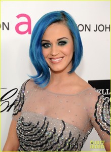 this is my pic of katy perry
