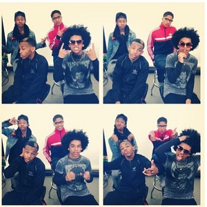 Ray-Ray-17