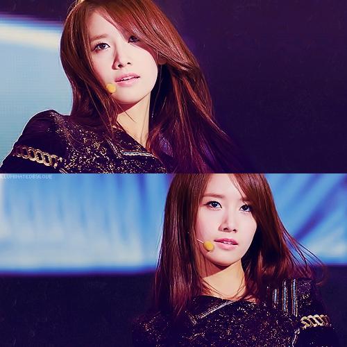 2007 1. Taeyeon 2. Yoona 3. Yuri 4. Sooyoung 5. Tiffany 6. Sunny 7. Jessica 8. Hyoyeon 9. Seohyun 2008 1. Sooyoung 2. Taeyeon 3. Yoona 4. Tiffany 5. Yuri 6. Seohyun 7. Jessica 8. Sunny 9. Hyoyeon 2009 1. Yoona 2. Taeyeon 3. Jessica 4. Seohyun 5. Yuri 6. Tiffany 7. Sunny 8. Sooyoung 9. Hyoyeon 2010 1. Yoona 2. Tiffany 3. Jessica 4. Sunny 5. Hyoyeon 6. Taeyeon 7. Yuri 8. Sooyoung 9. Seohyun 2011 1. Yoona 2. Sooyoung 3. Hyoyeon 4. Taeyeon 5. Tiffany 6. Yuri 7. Jessica 8. Seohyun 9. Hyoyeon 2012 1. Taeyeon 2. Tiffany 3. Yoona 4. Seohyun 5. Jessica 6. Yuri 7. Sooyoung 8. Hyoyeon 9. Sunny 2013 1. Yoona 2. Tiffany 3. Jessica 4. Taeyeon 5. Sooyoung 6. Yuri 7. Seohyun 8. Hyoyeon 9. Sunny BIAS RANK 1. Yoona 2. Tiffany 3. Yuri 4. Jessica 5. Taeyeon 6. Sooyoung 7. Seohyun 8. Hyoyeon 9. Sunny